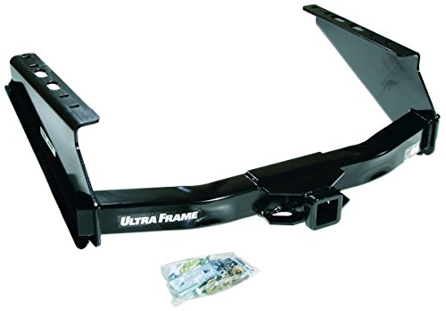 Draw-Tite Ultra Frame Trailer Hitch Class V, 2 in. Receiver, Compatible with...