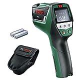 Bosch Thermodetektor PTD1