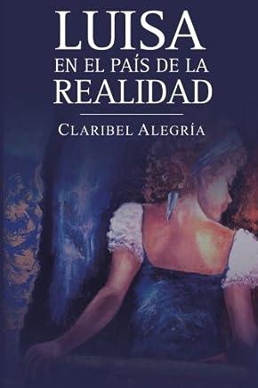 Luisa en el país de la realidad / Luisa in the world of reality