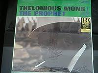 THE PROPHET (180G) [LP Record][12 Inch LP][Import]