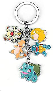 WinVI Poke'mon Collection Pikachu 3.8