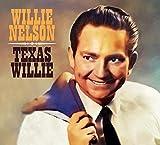 テキサス・ウィリー(2CD)