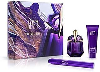 Thierry Mugler Alien 30ml EDP Giftset