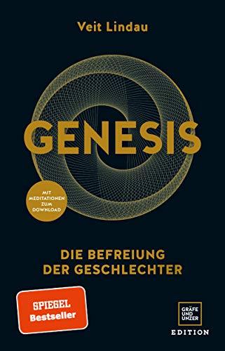 Genesis: Die Befreiung der Geschlechter (Gräfe und Unzer Einzeltitel)