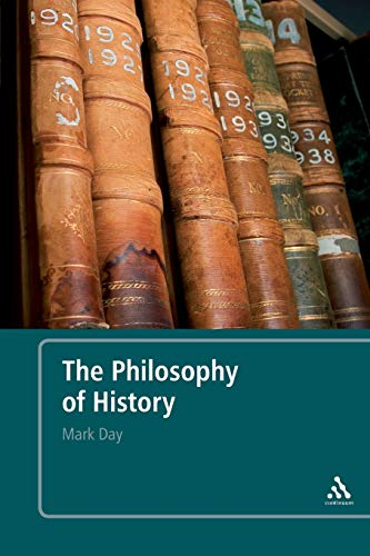 The Philosophy of History: An Introduction