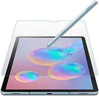 واقي شاشة ZOEGAA Paperfeel لجهاز Samsung Galaxy Tab S6 Lite وواقي شاشة Paperfeel Tab S6 Lite 10.4 بوصة غير لامع شاشة لمس ع...