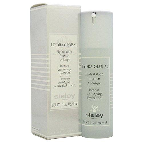 Sisley, Crema diurna facial - 40 ml.