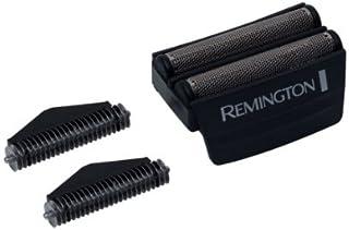 Remington SPF-200 - Recambio cabezal de láminas para la afeitadora Remington F4800