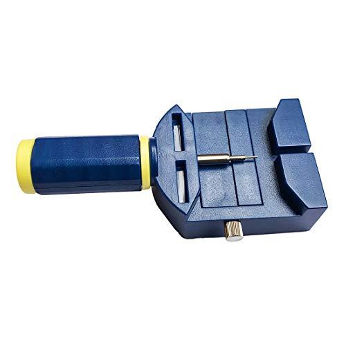 Horotec MSA 10.531 - Pasador para pulsera (0,8 mm)