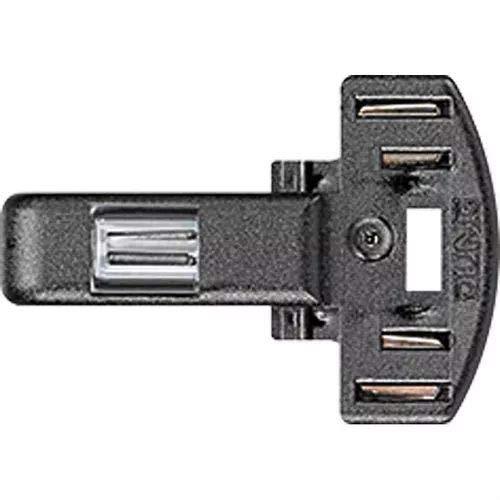 Preisvergleich Produktbild Jung 90 Glimmlampe 230V 1, 1 mA