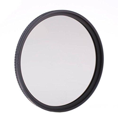 Marumi EXUS MC Zirkular-Polfilter (CPL-Filter, Polarisationsfilter) mehrfachvergütet 37mm - Made in Japan