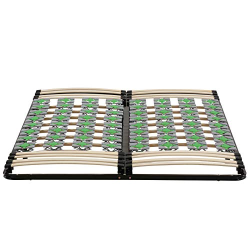 i-flair -   Lattenrost 160x200