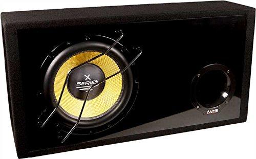 Audio System X-ION 12 Plus BR
