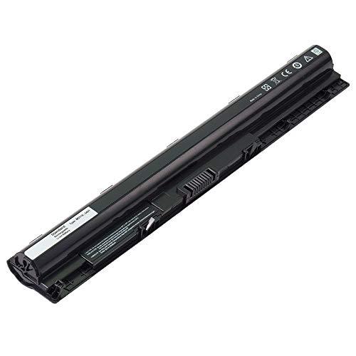 Battpit Laptop Battery Replacement for Vostro 15-3568 15-3578-d1625a 3561 15-3559d-2828b 14-3468d-1525s Inspiron 3565 5455 5599 15-3567-d1525a 14-3467 Notebook Batteries 14.8 V 2200 mAh / 33Wh