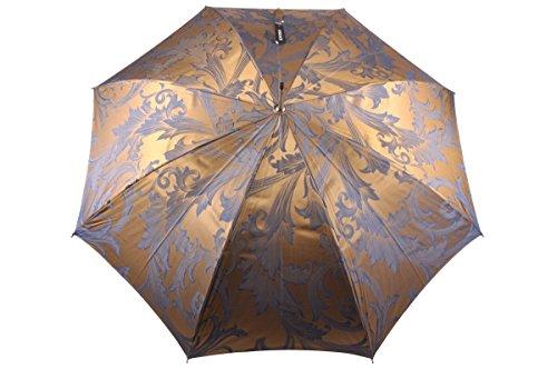 VERSACE Designer Schirm STOCKSCHIRM Umbrella OMBRELLA PARAGUAS PARAPLUIE 16732