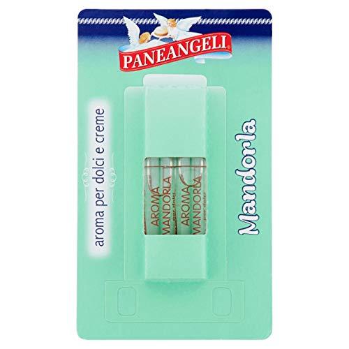 Paneangeli Aroma Mandorla Ml.4