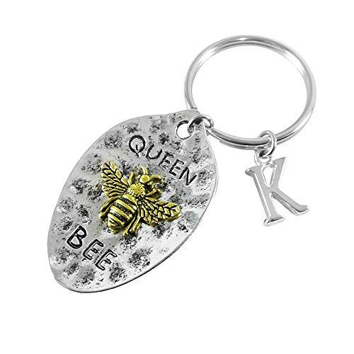 Cappello Goorin Bros Queen Bee U Nero