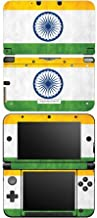 Best nintendo 3ds xl india Reviews