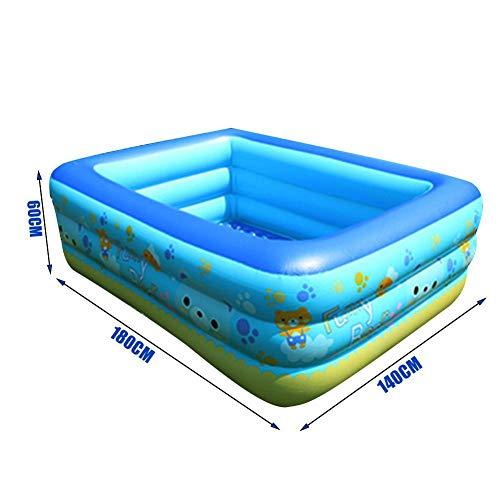 popchilli kinderzwembad, zwembad, leuk zwembad, rijk zwembad motief dat kan huisvesten 2-3 kinderen