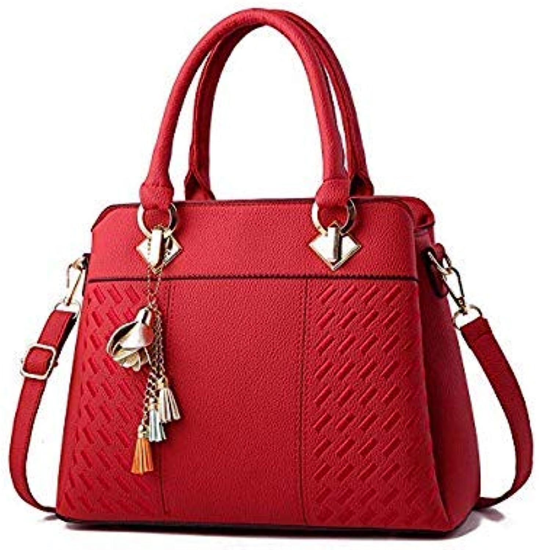 Bloomerang sac a Main Brand Fashion Women Bag Handbags Famous Designer Leather Luxury Ladies Hand Bags Shoulder Bags for Women Femme color bolsas sac a Main 31cm