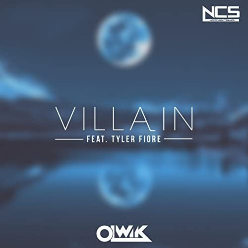 OLWIK feat. Tyler Fiore
