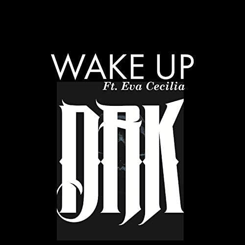 Drk feat. Eva Cecilia