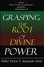 Best divine power thoughts Reviews