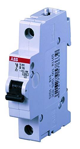 ABB S201-B40 Sicherungsautomat 40A