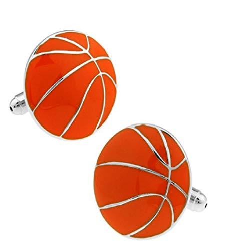 jiao Gemelli da Basket Design Sportivo