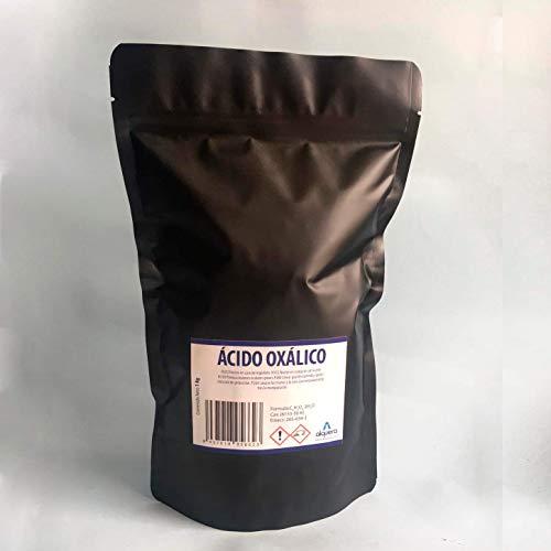 Acide oxalique 1 kg