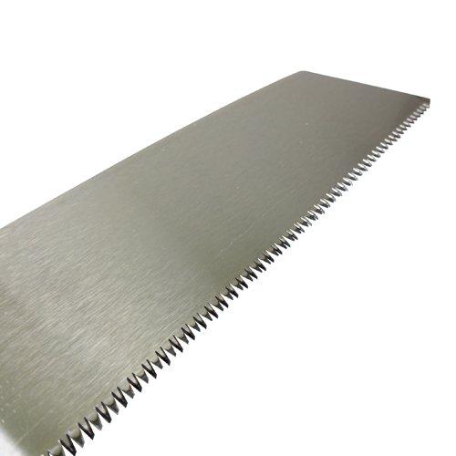 藤原産業 SK11 替刃式鋸260レッドグリップ EBS-260RD