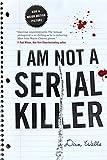 I Am Not A Serial Killer (John Cleaver, 1)