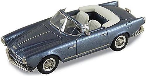 80% de descuento ABC abc247 Aston Martin DB2 4Bertone 4Bertone 4Bertone Indiana 1954  calidad oficial