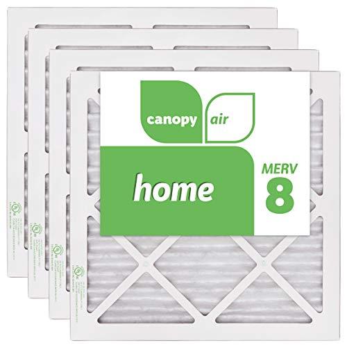 Aire Acondicionado 4x1 marca Canopy Air