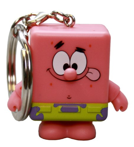 SpongeBob Patrick 1.5