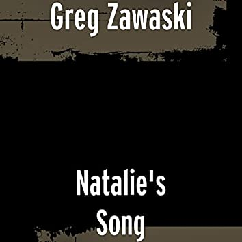 Natalie's Song