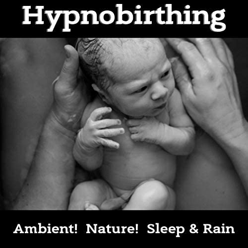 Nature!, Sleep & Rain & Ambient!