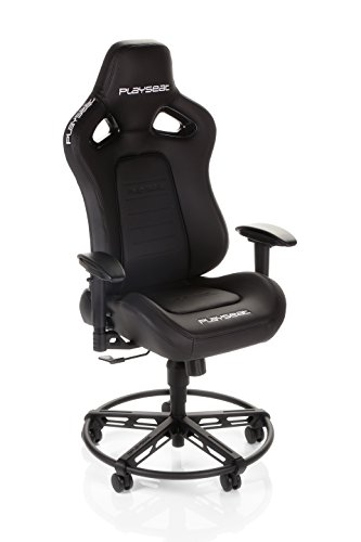 Sedili per simulatori di guida per PlayStation 3