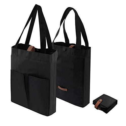 エコバッグ 折りたたみ トートバッグ コンパクト 防水バッグ エコバック ショッピングバッグ エコバッグ コンビニ 買い物袋 ポケットエコバッグ 買い物バッグ エコバッグおしゃれ