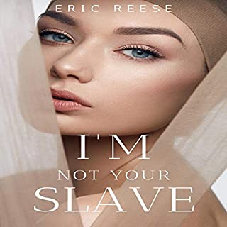 I'm Not Your Slave cover art
