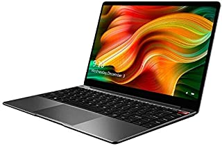 Chuwi Aerobook Pro Laptop Premium 13.3 FHD Intel M3 tastiera illuminata lega di magnesio notebook 8 GB RAM 256 GB SSD SATA...