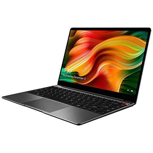 Chuwi Aerobook Pro Laptop Premium 13.3 FHD Intel M3 tastiera illuminata lega di magnesio notebook 8 GB RAM 256 GB SSD SATA M2 Windows 10 originale copritastiera layout ITA-GER-ESP-FRA