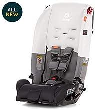 Best car seats babies r us Reviews