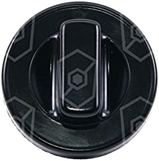 mordaza para taburete eléctrica, cocina de gas, teppany Aki Barbacoa Cook Max, bertos, Lotus 70mm de diámetro para eje diámetro 8x 6,5mm