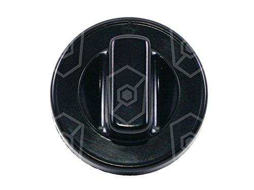 mordaza para eje diámetro 8x 6,5mm 70mm de diámetro para Cook Max, bertos, Lotus para taburete eléctrica, cocina de gas, teppany Aki Barbacoa