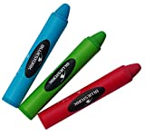 Bluestork BS-STYL-PAD-3KID Stylets pour tablettes conçus pour les enfants