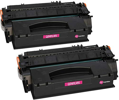 comprar toner hp q5949x online