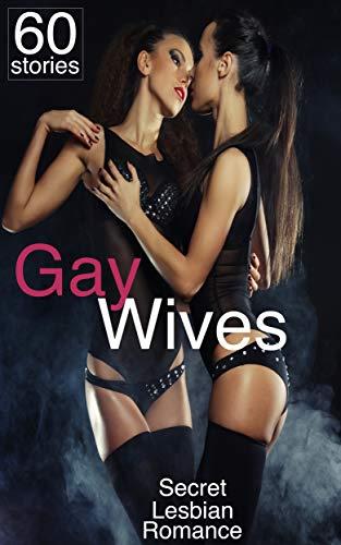 Wife Secret Lesbian