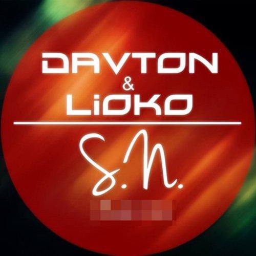 S.N. (feat. Lioko)