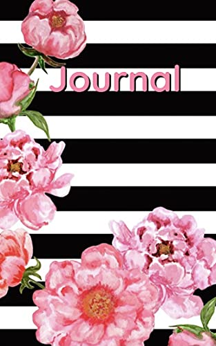 journal (English Edition)